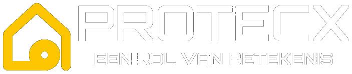 Protecx Logo