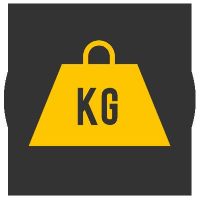Protecx Productinfo Dampopen Folies Gewicht