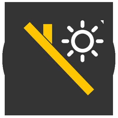 Protecx Productinfo Dampopen Folies UV bestendig