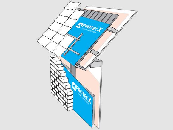 Protecx-Productinfo-Dampopen-Folies-Voorbeeld