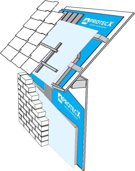 Protecx-Productinfo-Dampremmende-Folies-Voorbeeld