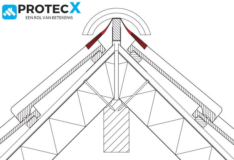 Protecx-Productinfo-Ondervorsten-Assortiment-Tekening