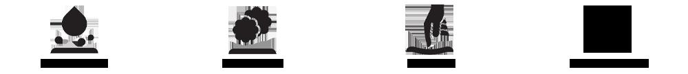 Protecx Bouw- Isolatie Folie Foliarex Foliarex-IZ eigenschappen