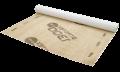 Protecx Dampopen Folie Foliarex Strotex Basic DOF115-PL