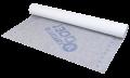 Protecx Dampopen Folie Foliarex Strotex Dynamic DOF135-PL