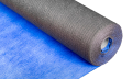 Protecx Dampopen Folie Foliarex Strotex-Q Advanced Plus DOF260-PL