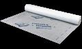 Protecx Dampopen Folie Foliarex Strotex-Q Medium DOF150-PL