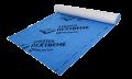 Protecx Dampopen Folie Foliarex Strotex-Q Nextreme DOF200-PL