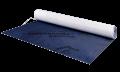 Protecx Dampopen Folie Foliarex Strotex-Q Performance DOF220-PL