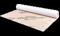 Protecx Dampopen Folie Foliarex Strotex-Q Strong Premium DOF160-PL