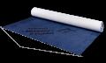 Protecx Dampopen Folie Foliarex Strotex-Q Supreme DOF170-PL